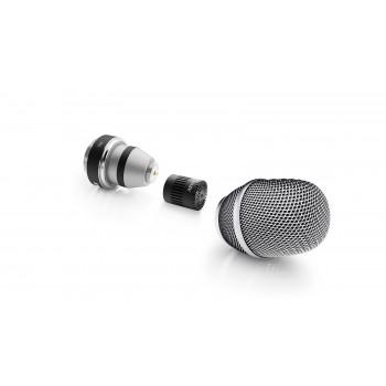 Micrófonos mano 4018V-N-SE5