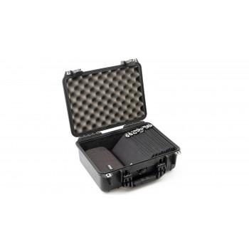 Micrófonos Instrumento KIT-4099-DC-10C