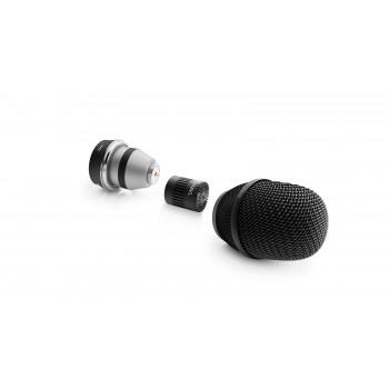Micrófonos mano 4018VL-B-WI2