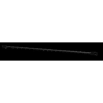 armario rack BLB01
