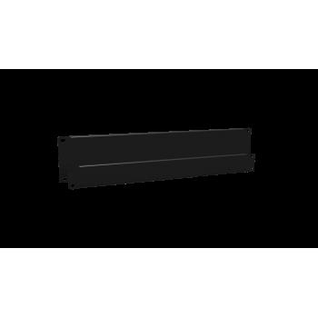 tapa ciega rack 19 BSF02A