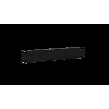 tapa ciega rack 19 BSFN01
