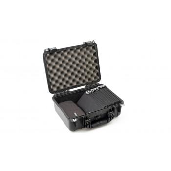 Micrófonos Instrumento KIT-4099-DC-10R