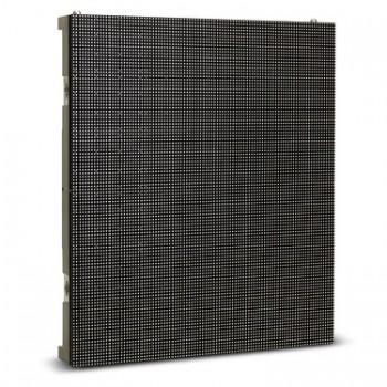 luminarias led VDO Face 5 HC in cardboard
