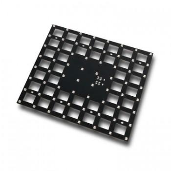 luminarias led VC Grid 8x8 30 RGB