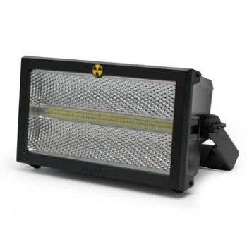 Strobos Martin Atomic 3000 LED