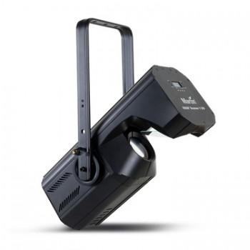 Rush Martin Rush Scanner 1 LED