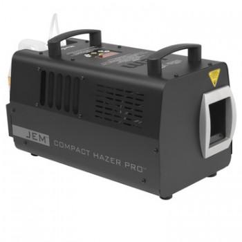Máquinas de humo Compact Hazer