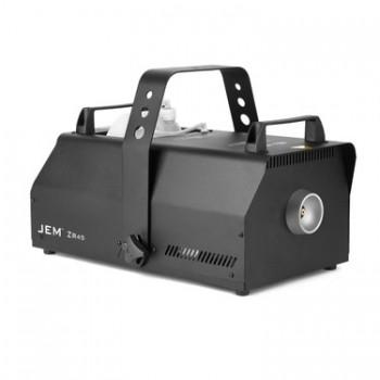 Máquinas de humo Maquina Humo Jem ZR45