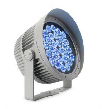proyector led exterior Exterior Wash 310,10°,EU,ALU