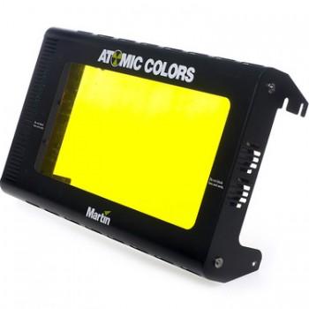 Strobos Martin Atomic Colors for Atomic 3000
