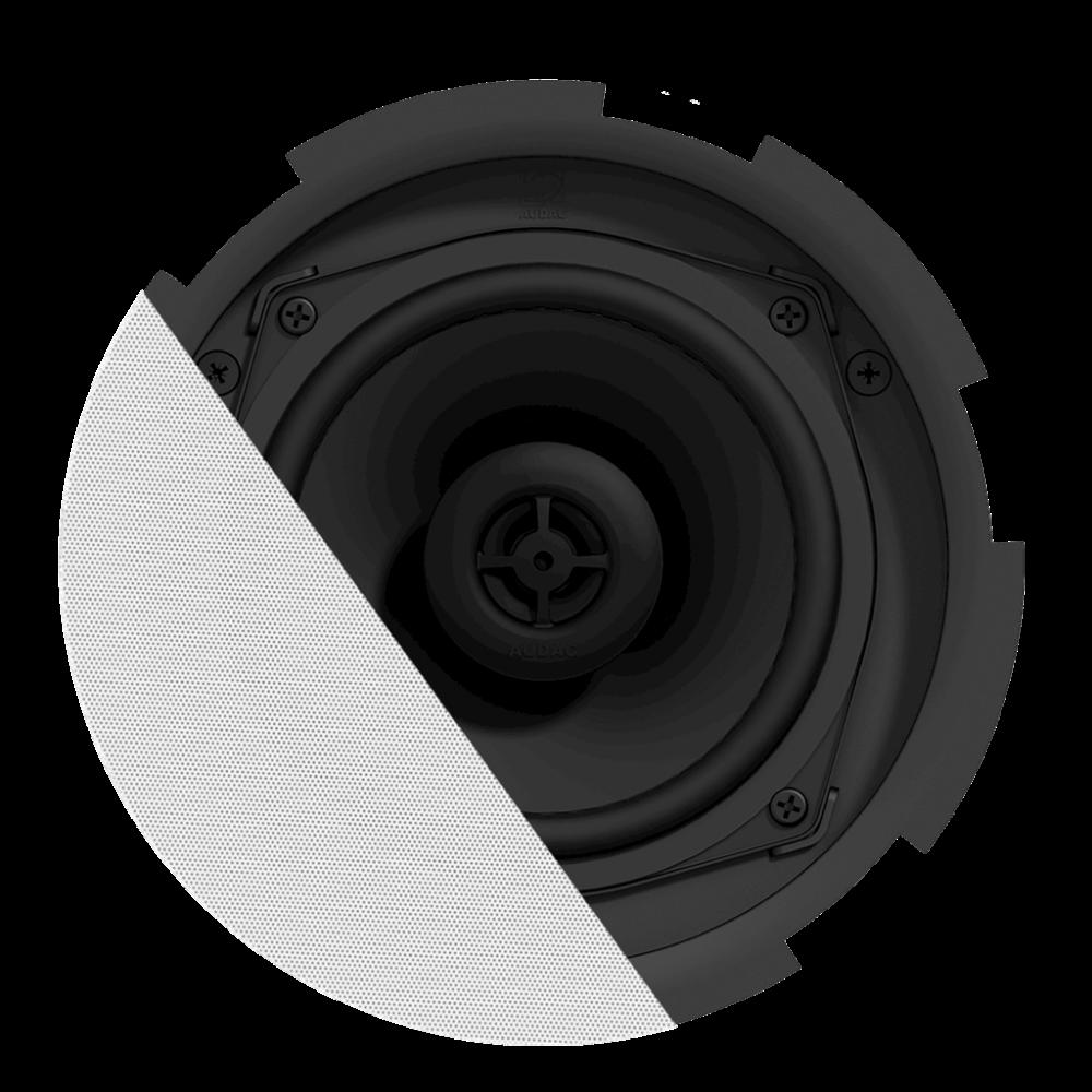 Altavoces de Techo CIRA524/W
