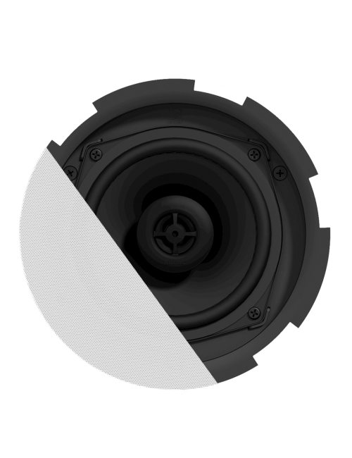 Altavoces de Techo CIRA530D/W