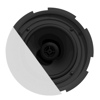 Altavoces de Techo CIRA730D/W