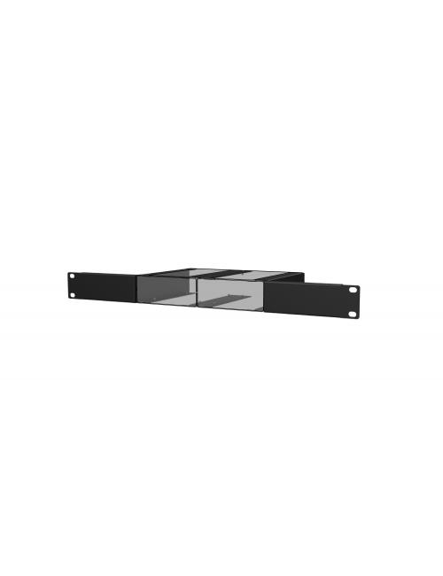 matriz de audio con control remoto MBS102R
