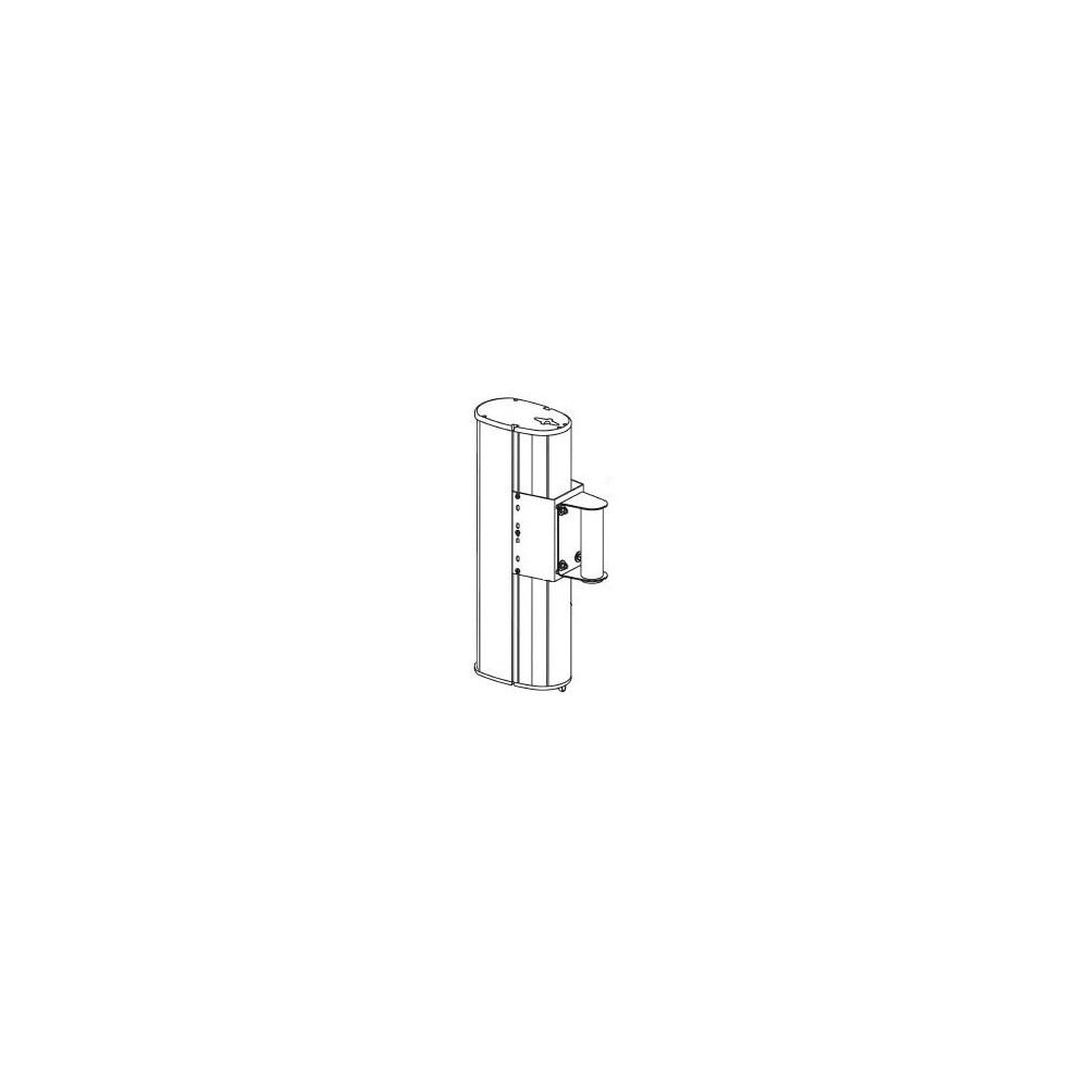 Columnas de Sonido Exterior E200-SAKW