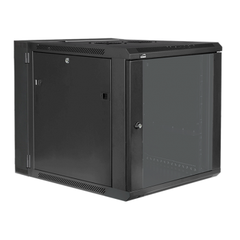 armario rack HPR512/B
