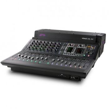 mezcladora digital VENUE | S6L-16C Control Surface