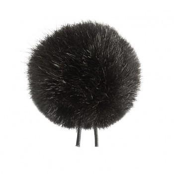 accesorios microfono lavalier microfono BBI-L03-BK