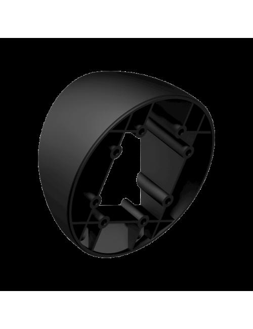 Altavoces Instalación Superfície WMA40/B
