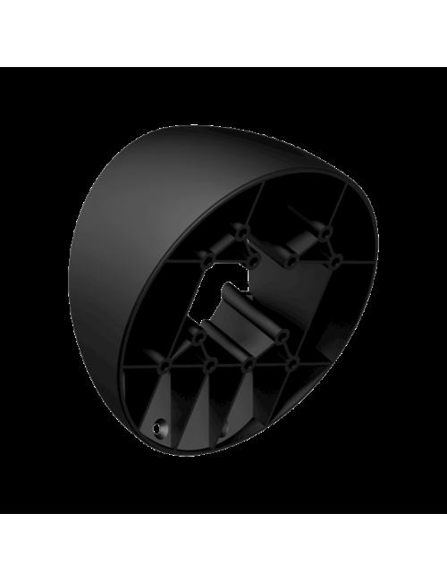 Altavoces Instalación Superfície WMA60/B
