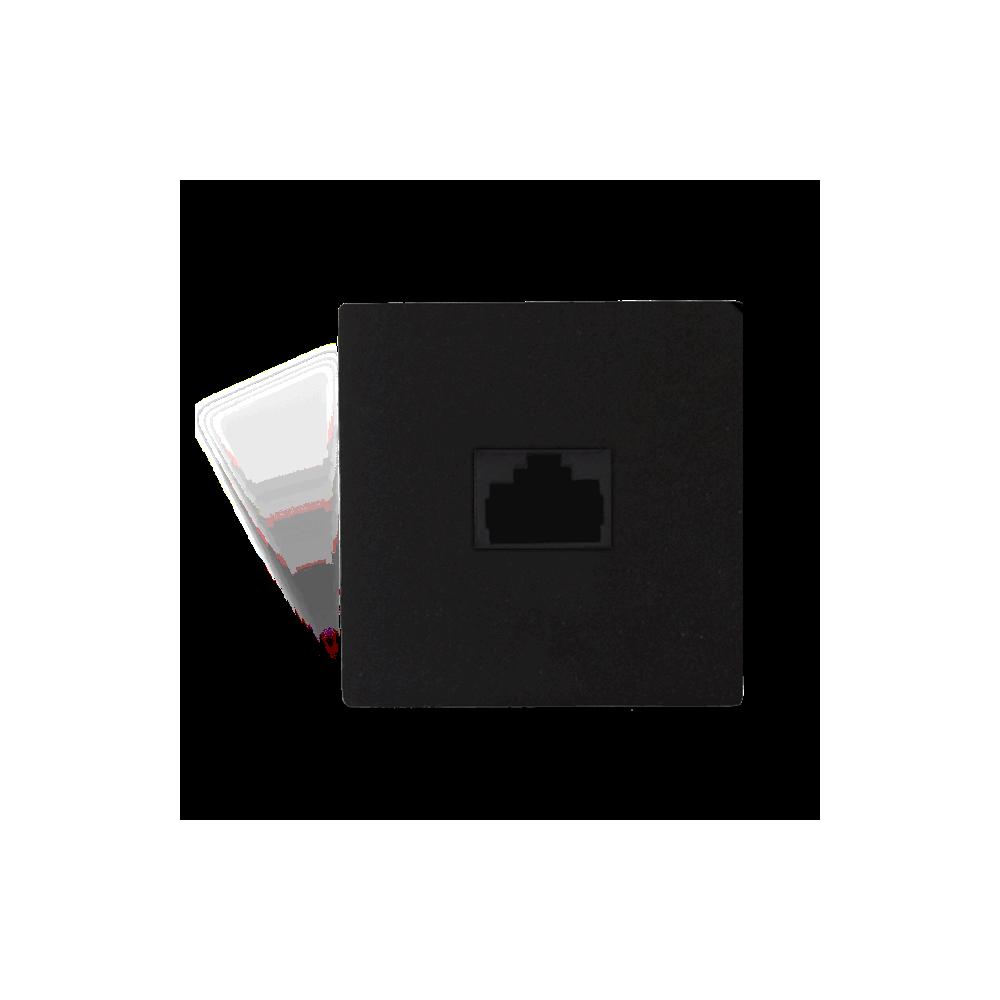Matriz de audio digital CP45ARP/B