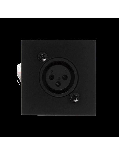 matriz de audio con control remoto WMI18/B