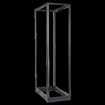 armario rack DPR942/B