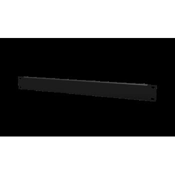 tapa ciega rack 19 BSF01