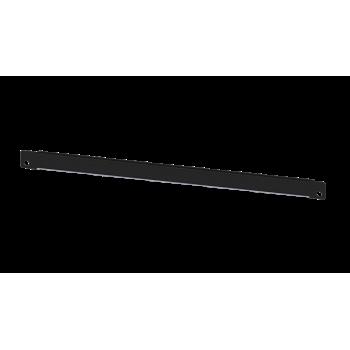 tapa ciega rack 19 BSF005