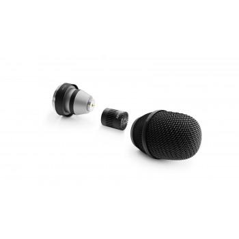 Micrófonos mano 4018V-B-SE2