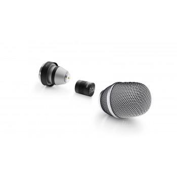 Micrófonos mano 4018V-N-SE2