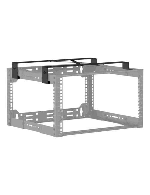 accesorios rack OPR300C/B