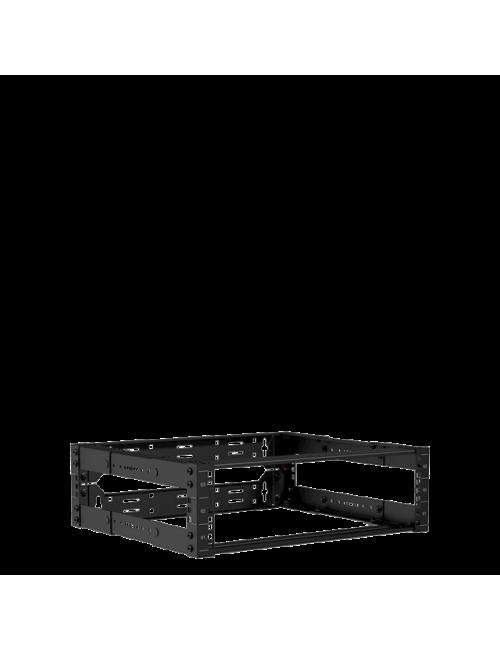 armario rack OPR303A/B
