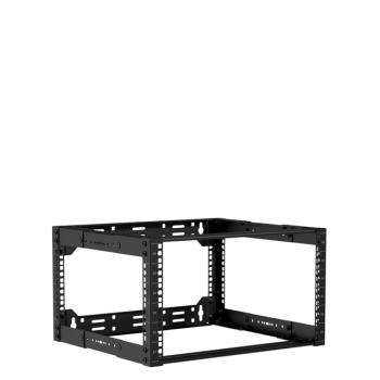 armario rack OPR306A/B