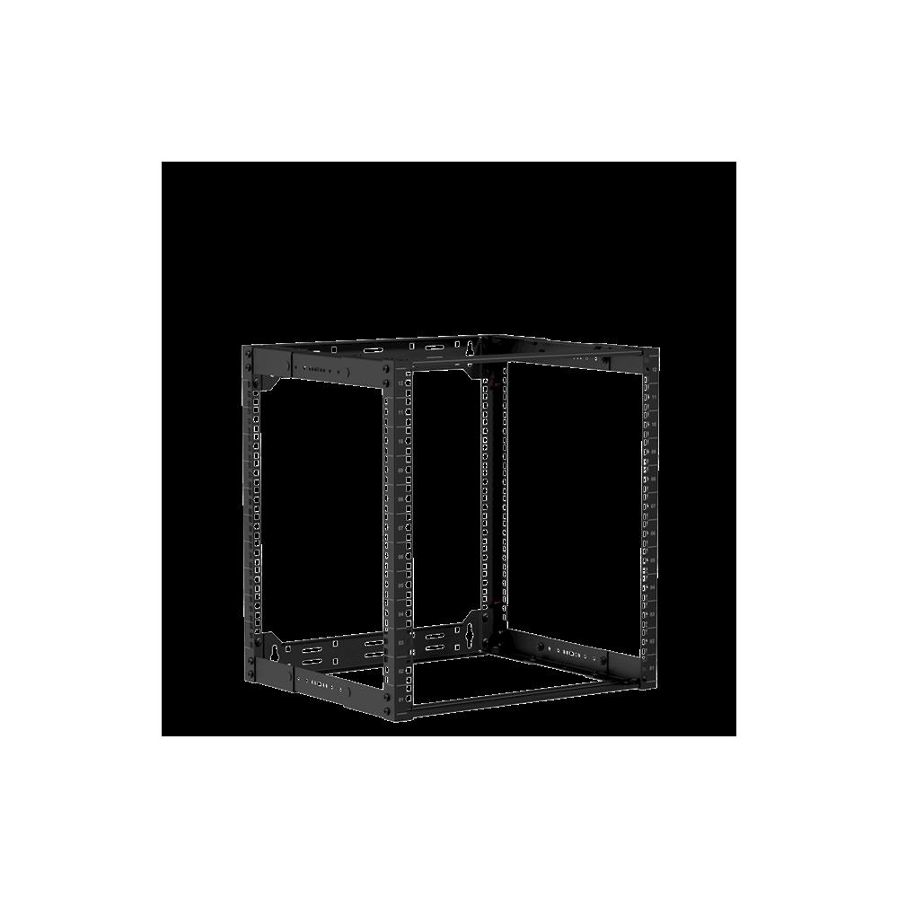 armario rack OPR312A/B