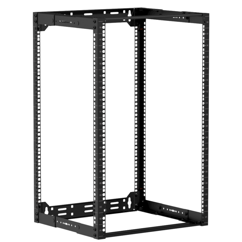 armario rack OPR318A/B