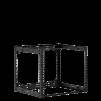 armario rack OPR309A/B