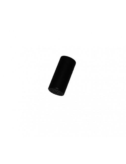 accesorios microfono lavalier microfono DUA9301-B