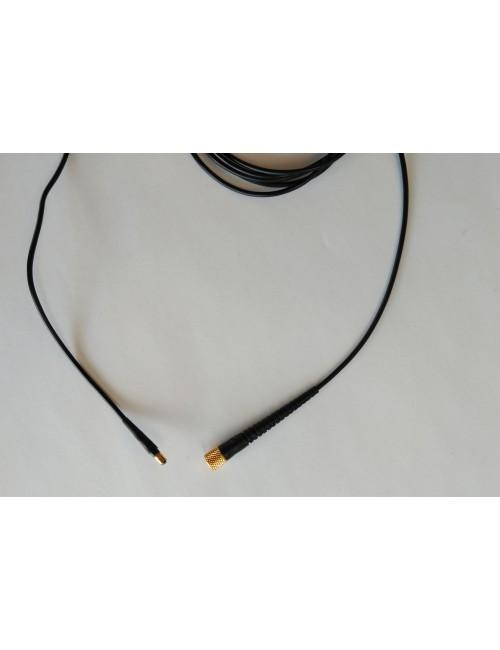 Accesorios micrófonos diadema CS216B34
