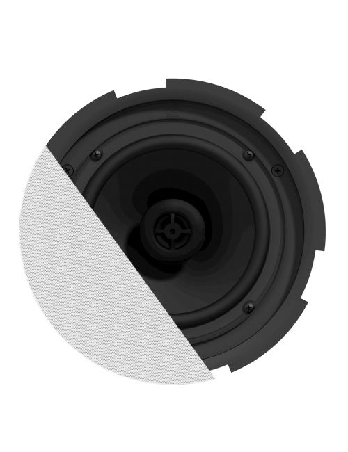 Altavoces de Techo CIRA840D/W