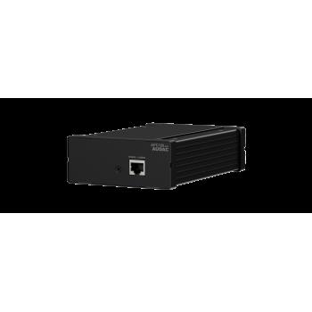 Matriz de audio digital APC100MK2