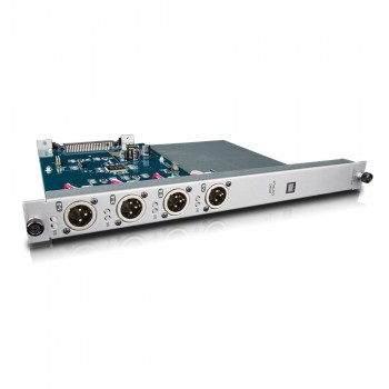 mezcladora digital DSO-192 Digital Output Card