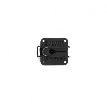 accesorios microfono lavalier microfono BBI-LC-4060-BK