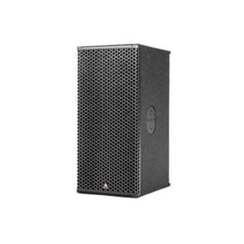 Line Array IS7p