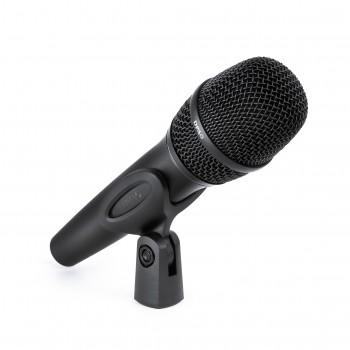 Micrófonos mano 2028-B-B01