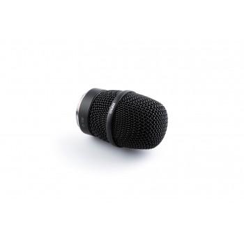 Micrófonos mano 2028-B-SE2