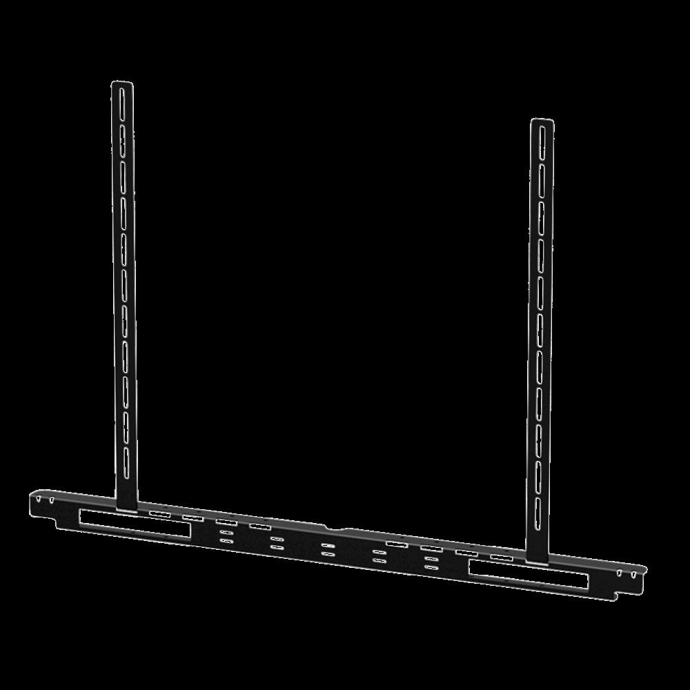 mejores barras de sonido MBK440/B