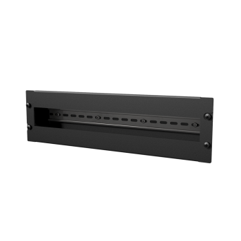 panel rack BDR03