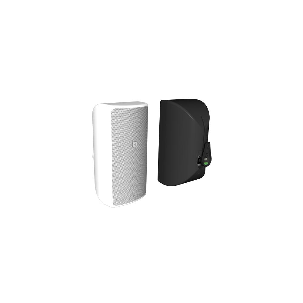 Altavoces Instalación Superfície DS8-B